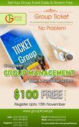 Group Tickets, Block Tickets, Umrah Package, Umrah Group, Umrah Tickets, Dubai Tickets, Dubai Group GroupTicket.pk TicketGroup.pk